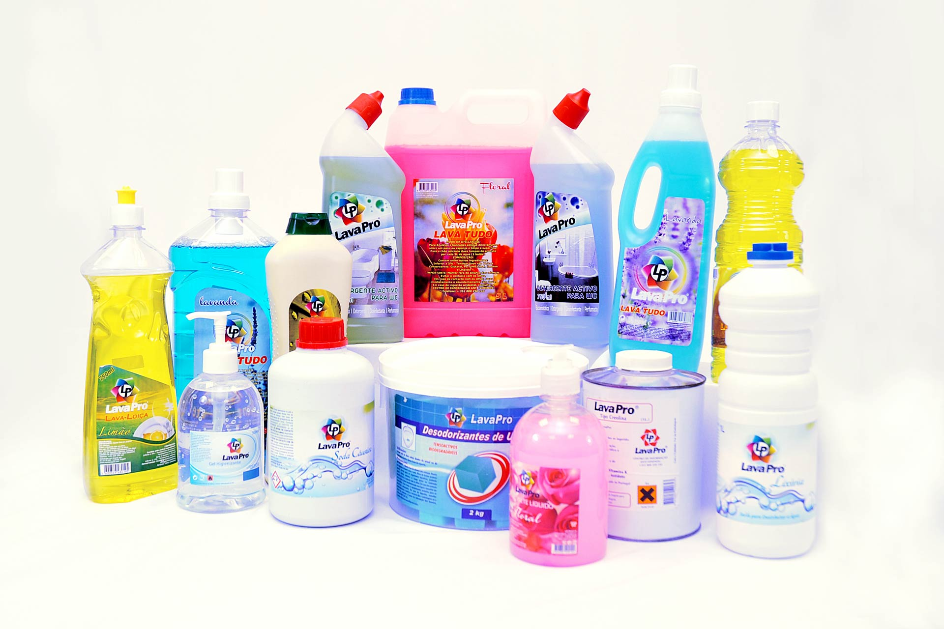 detergents To understand what is needed to achieve effective cleaning, it is helpful to have a basic knowledge of soap and detergent chemistry water, the liquid commonly used for cleaning, has a property called surface tension.